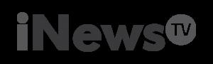 INews_TV_grey