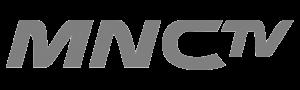 MNCTV_grey