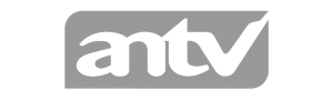 ANTV Logo