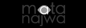 Logo_Mata_Najwa